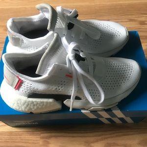 Women's Adidas Pod-S3.1 Sneakers